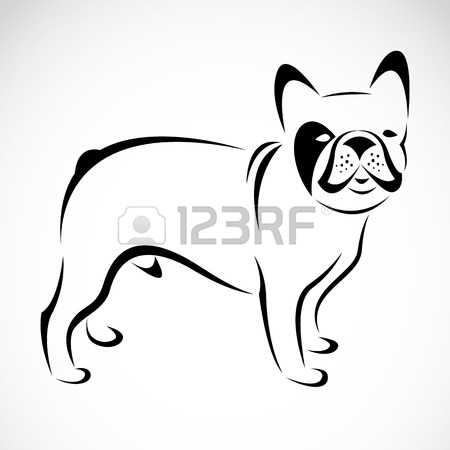 French Bulldog clipart #20, Download drawings