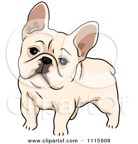 French Bulldog clipart #18, Download drawings