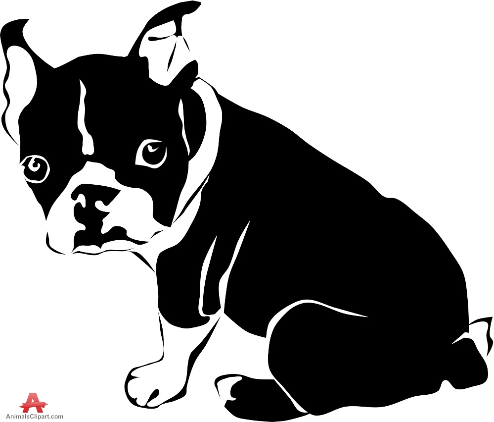 French Bulldog clipart #16, Download drawings