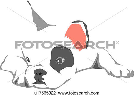 French Bulldog clipart #8, Download drawings