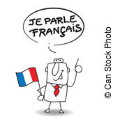 French clipart #16, Download drawings