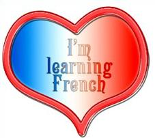French clipart #9, Download drawings