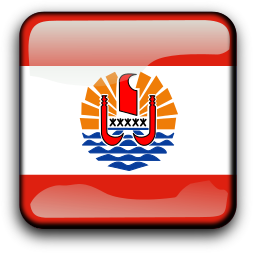 French Polynesia clipart #14, Download drawings
