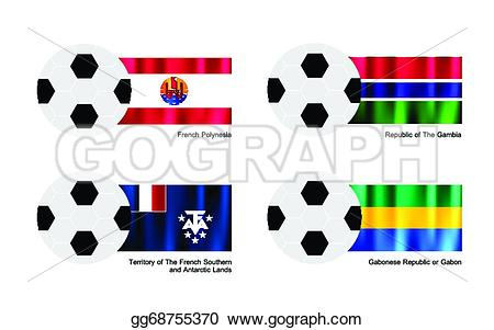 French Polynesia clipart #13, Download drawings