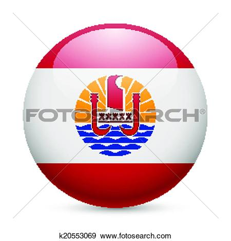 French Polynesia clipart #17, Download drawings