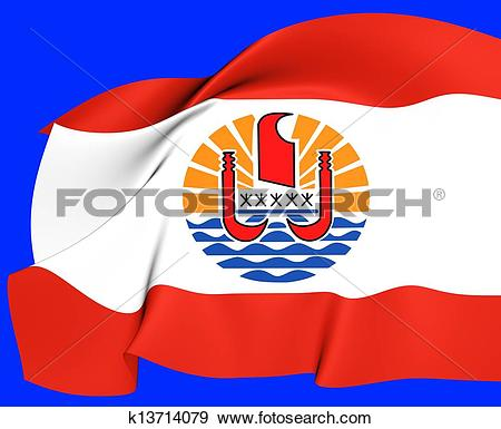 French Polynesia clipart #6, Download drawings