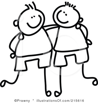 Frens clipart #9, Download drawings