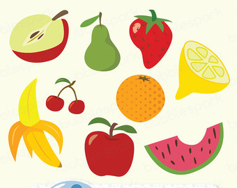 Fresh clipart #10, Download drawings