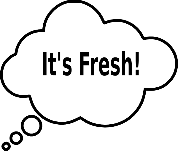 Fresh clipart #14, Download drawings