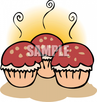 Fresh clipart #7, Download drawings
