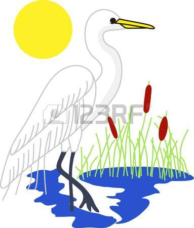 Freshwater Birds clipart #2, Download drawings
