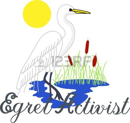 Freshwater Birds clipart #6, Download drawings