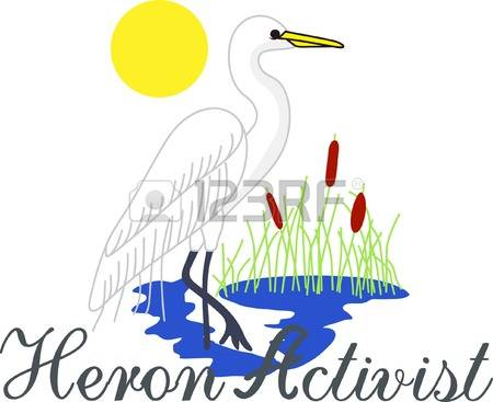 Freshwater Bird clipart #11, Download drawings