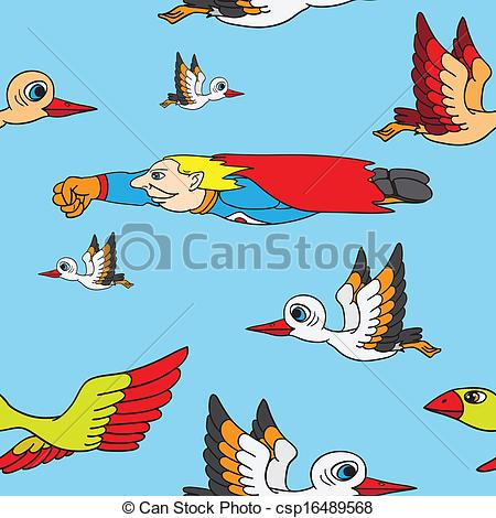 Freshwater Birds clipart #12, Download drawings