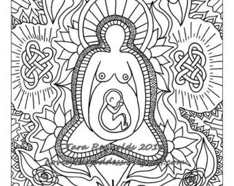 Freyja coloring #18, Download drawings