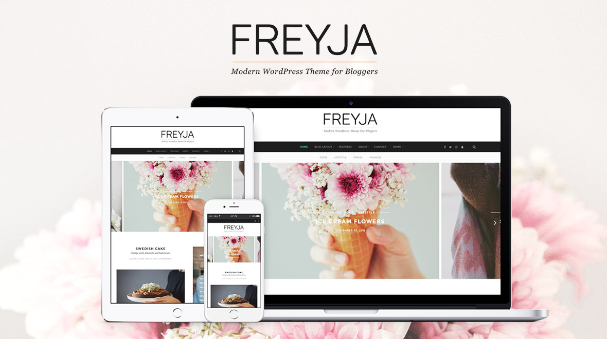 Freyja svg #6, Download drawings