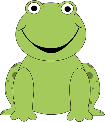 Frog clipart #17, Download drawings