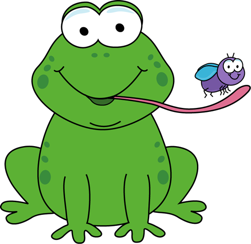Frog clipart #20, Download drawings