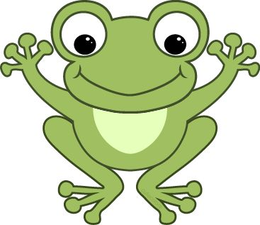 Frog clipart #19, Download drawings