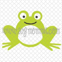 Frog svg #12, Download drawings