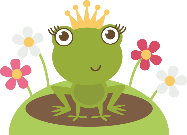 Frog svg #9, Download drawings