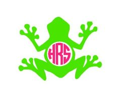 Frog svg #10, Download drawings