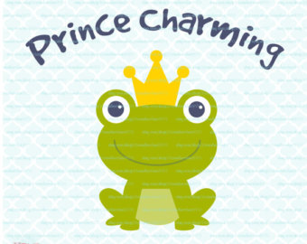 Green Frog svg #6, Download drawings