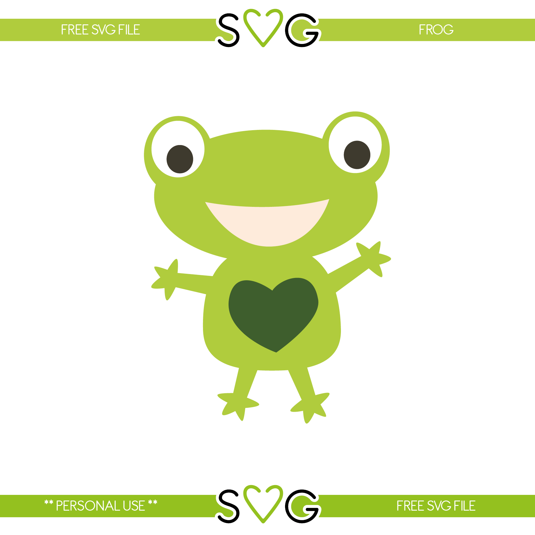 Frog svg #5, Download drawings