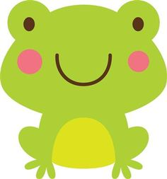 Frog svg #16, Download drawings