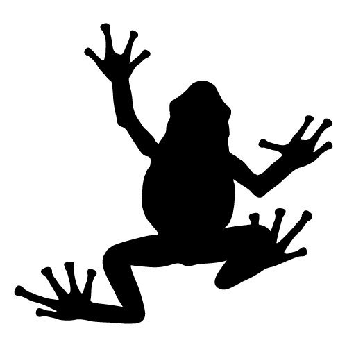 frog svg free #561, Download drawings