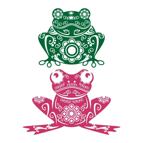 frog svg free #557, Download drawings