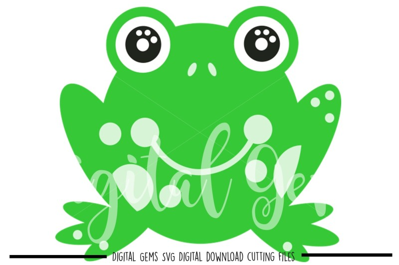 frog svg free #551, Download drawings