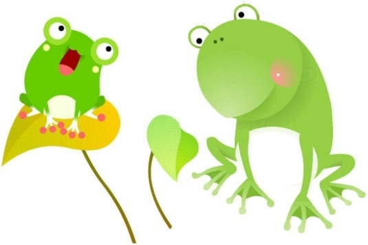 frog svg free #556, Download drawings
