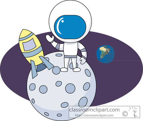 From Space clipart #14, Download drawings
