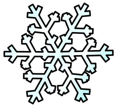 Frost clipart #4, Download drawings