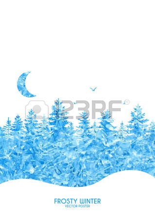 Frost clipart #9, Download drawings