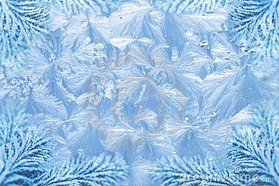 Frost clipart #6, Download drawings