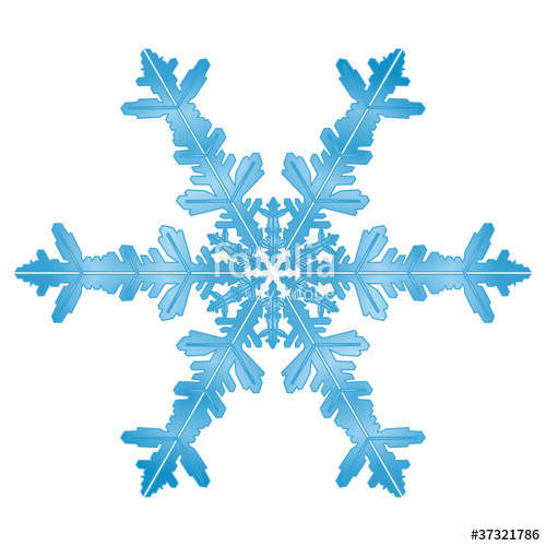 Frost clipart #5, Download drawings