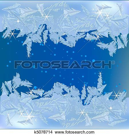 Frost clipart #14, Download drawings