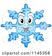 Frost clipart #16, Download drawings