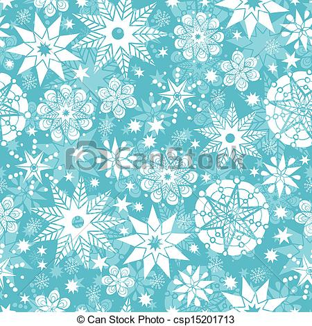 Frost clipart #8, Download drawings