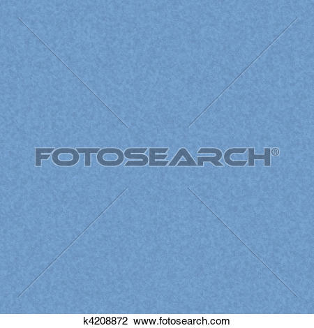 Frosted Glass clipart #13, Download drawings