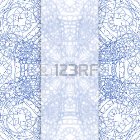 Frosted Glass clipart #10, Download drawings