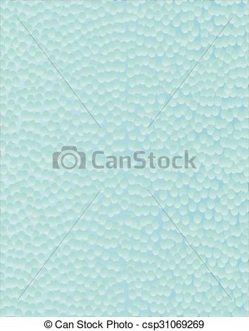 Frosted Glass clipart #7, Download drawings