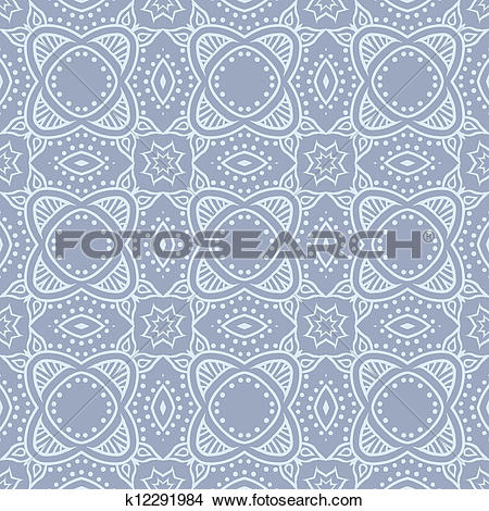 Frosted Glass clipart #2, Download drawings