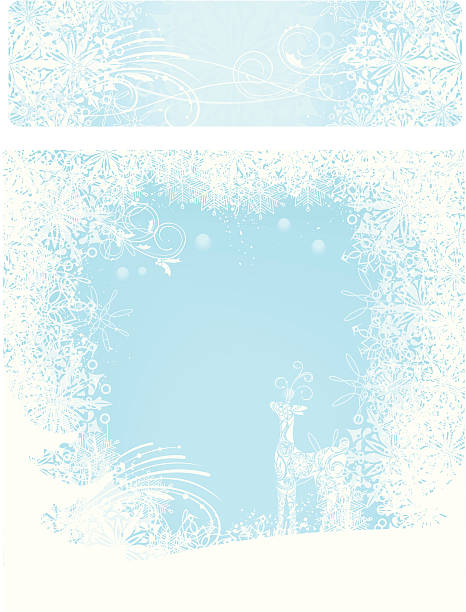 Frosted Glass clipart #6, Download drawings