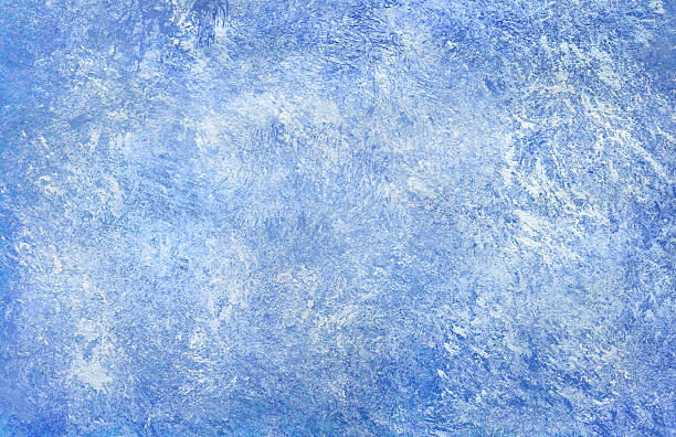 Frosted Glass clipart #1, Download drawings