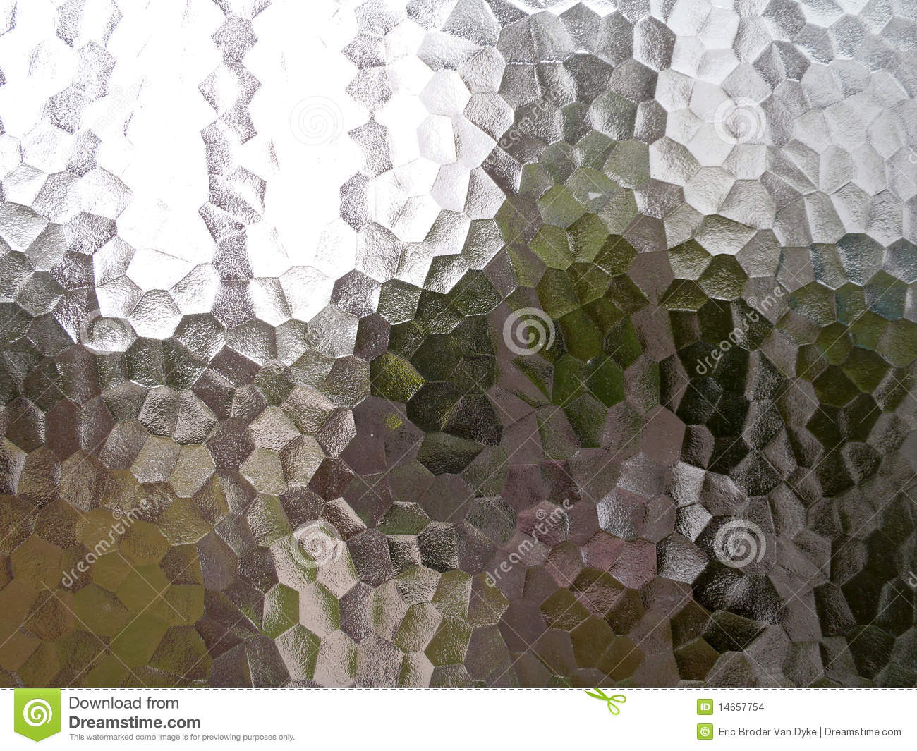Frosted Glass clipart #17, Download drawings