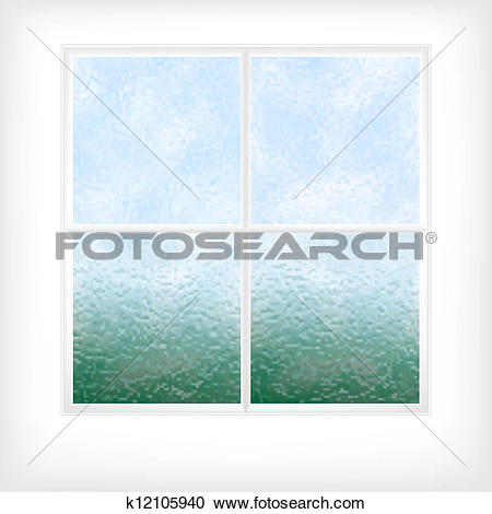 Frosted Glass clipart #14, Download drawings