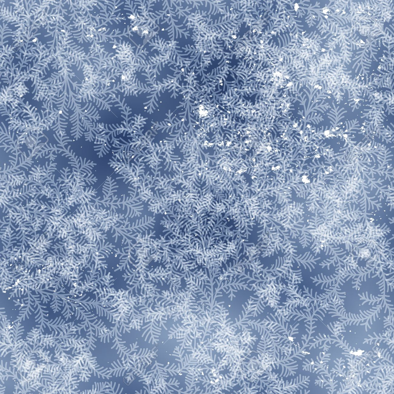 Frosted Glass clipart #5, Download drawings